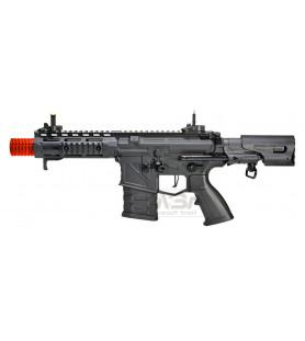rifle_de_airsoft_aps_phantom_per706_warsoft_brasil_a_loja_da_sua_airsoft_2.jpg