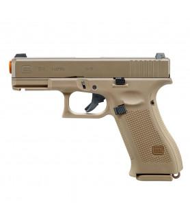 pistola_de_airsoft_gbb_glock_g19x_umarex_licenciada_warsoft_brasil_a_loja_da_sua_airsoft_1.jpg