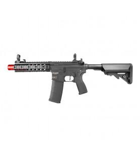 rifle_de_airsoft_aeg_rossi_ar15_neptune_8_warsoft_brasil_a_loja_da_sua_airsoft_4.jpg