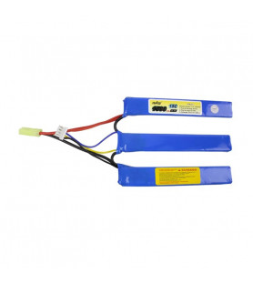 Bateria_lipo_11.1_1500Mah_15C_feasso_fb002_warsoft_brasil_a_loja_da_sua_airsoft.jpg