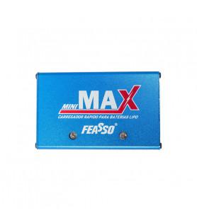 Carregador_mini_max_ff-B3V1_feasso_warsoft_brasil_a_loja_da_sua_airsoft.jpg