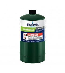 cilindro-de-gas-propano1-35b58857f394a5c3dd15571553031768-1024-1024.jpg