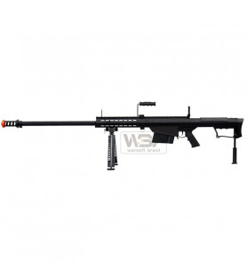 Rifle_de_airsoft_snow_wolf_sniper_barrett_m107_warsoft_brasil_a_loja_da_sua_airsoft.jpg