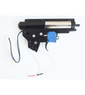 gearbox_ares_airsoft_wbr.jpg