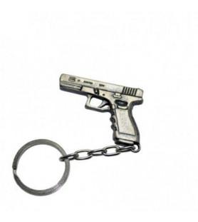 Chaveiro_pistola_glock_belica_warsoft_brasil_a_loja_da_sua_airsoft_2.jpg