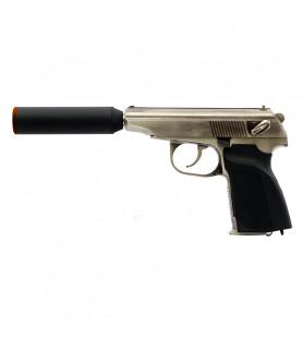 Pistola_de_airsoft_we_gbb_makarov_com_supressor_warsoft_brasil_a_loja_da_sua_airsoft_1.jpg