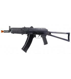rifle_de_airsoft_we_gbbr_ak74un_warsoft_brasil_a_loja_da_sua_airsoft_2.jpg