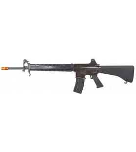 pistola_de_airsoft_we_gbbr_tr65_warsoft_brasil_a_loja_da_sua_airsoft_2.jpg