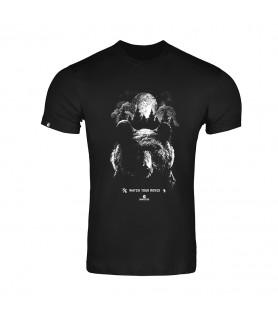 Concept-BLACKLBEAR-frente.jpg