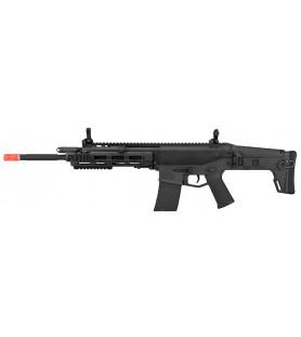 rifle_de_airsoft_we_gbbr_masada_warsoft_brasil_a_loja_da_sua_airsoft_2.jpg