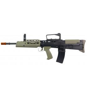 rifle_de_airsoft_we_gbbr_l85_warsoft_brasil_a_loja_da_sua_airsoft_2.jpg