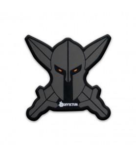 patch_invictus_warsoft_brasil_a_loja_da_sua_airsoft.jpg