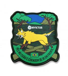patch_invictus_warsoft_brasil_a_loja_da_sua_airsoft_8.jpg