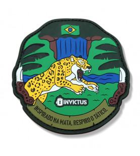 patch_invictus_warsoft_brasil_a_loja_da_sua_airsoft_12.jpg