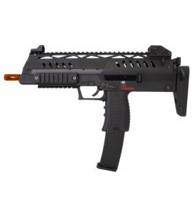 rifle_de_airsoft_gbbr_we_smg_8_warsoft_brasil_a_loja_da_sua_airsoft_8.jpg