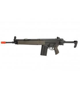 rifle_de_airsoft_aeg_lct_lg3_lc_3a4w_warsoft_brasil_a_loja_da_sua_airsoft_2.jpg