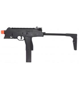 rifle_de_airsoft_kwa_kmp9R_gas_warsoft_brasil_a_loja_da_sua_airsoft_3.jpg