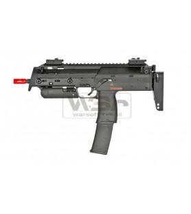 rifle_de_airsoft_gbb_vfc_mp7a1_gas_bk12_warsoft_brasil_a_loja_da_sua_airsoft_3.jpg