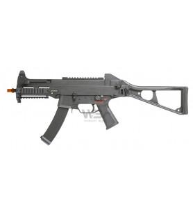 rifle_de_airsoft_gbb_vfc_gbbr_ump9_warsoft_brasil_a_loja_da_sua_airsoft.jpg