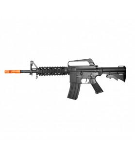 rifle_airsoft_spring_vg_m16_ris_8905a_mola_warsoft_brasil_a_loja_da_sua_airsoft.jpg