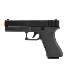 pistola_de_airsoft_glock_gk_v307_vigor_warsoft_brasil_a_loja_da_sua_airsoft.jpg