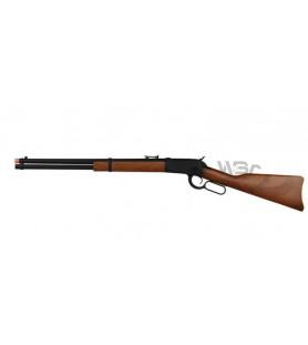 rifle_airsoft_ak__1892_gbbr_warsoft_brasil_a_loja_da_sua_airsoft_2.jpg