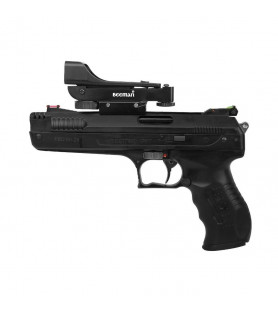 pistola_de_pressao_beeman_2006_p17_4_5mm_warsoft_brasil_a_loja_da_sua_airsoft.jpg