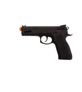 pistola_de_pressao_co2_cz_sp01_shadow_4_5mm_warsoft_brasil_a_loja_da_sua_airsoft_4.jpg