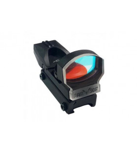 protetor_red_dot_modelo_vector_optics_1_30_warsoft_brasil_a_loja_da_sua_airsoft.JPG